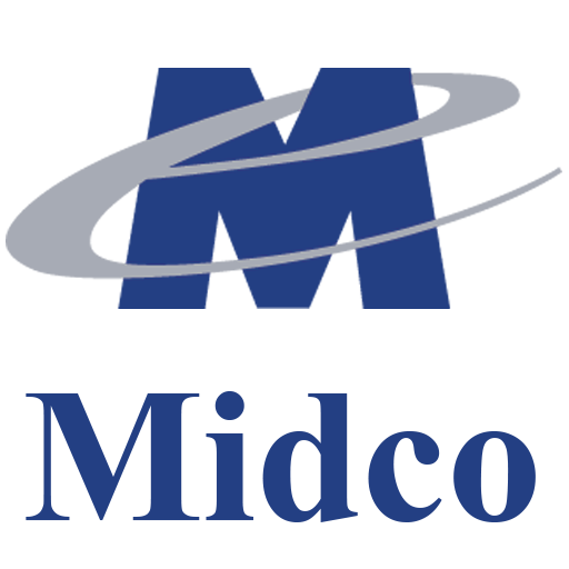 Midco Electric Industrial Electrical Supplies And Service