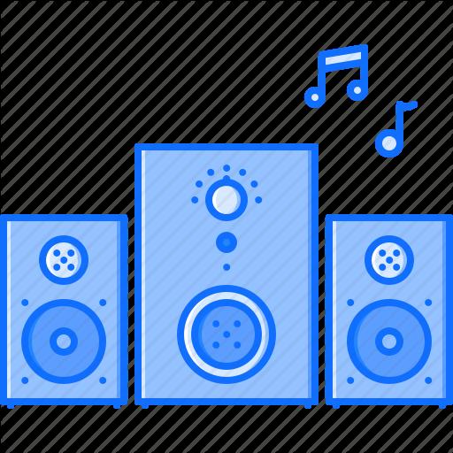 Appliances, Electronics, Gadget, Music, Speaker, Subwoofer