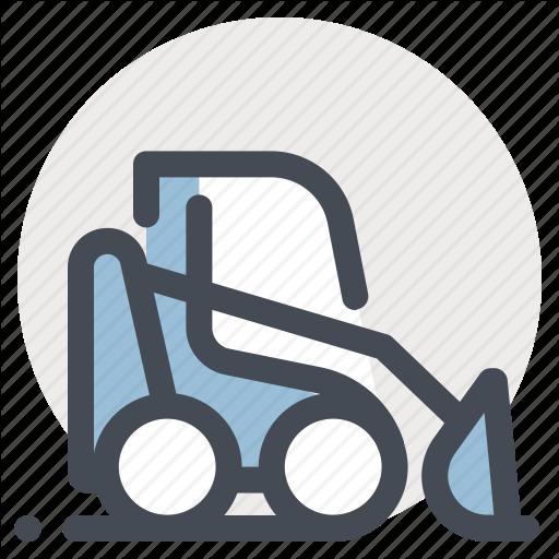 Construction, Crawler, Heavy, Heavy Equipment, Machine, Machinery