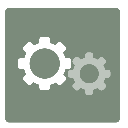 Aplication, X, Executable Icon Free Of Zafiro Apps