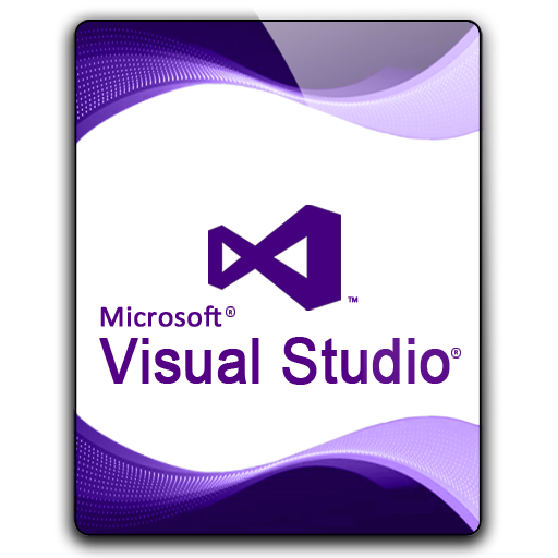 Change Icon For Exe Visual Studio Star Coin Milledgeville Ga Menu