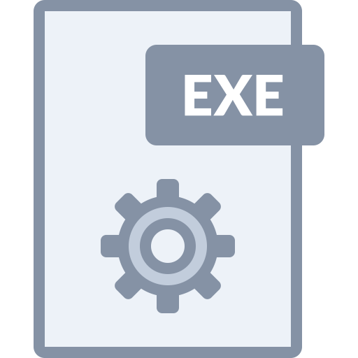 Exe Icons, Download Free Png And Vector Icons, Unlimited Free