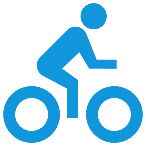 One, Transport, Exercise Icon Png And Vector For Free Download
