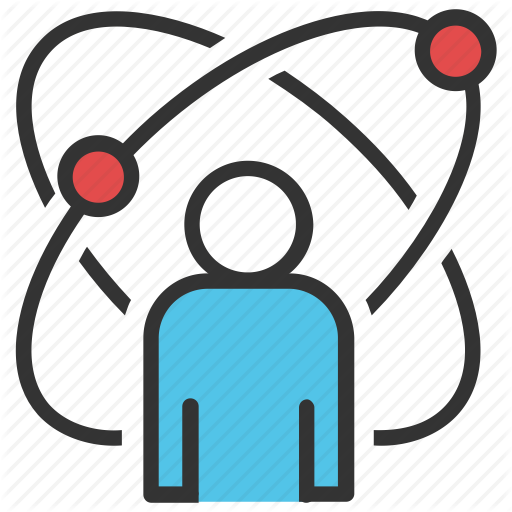 Business Expert, Digital Man, Genius Man, Mastermind, Molecule Man