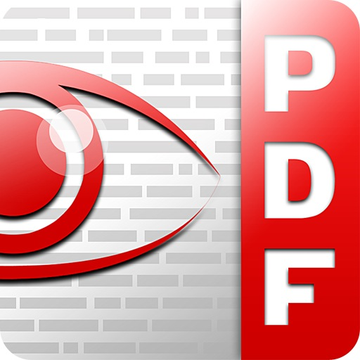 Ios Review Iannotate, Goodreader And Pdf Expert