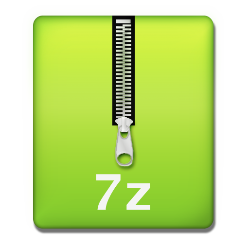 Icon Free Download As Png And Formats