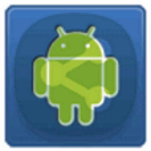 Apk And Icon Extractor Amazon Ca Appstore For Android