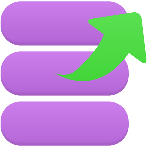 Extract Object Icon Flatastic Iconset Custom Icon Design