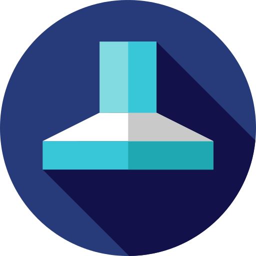 Extractor Png Icon