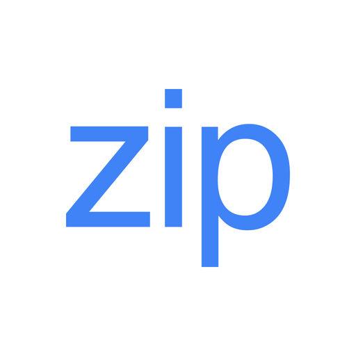 Zip Rar Extractor
