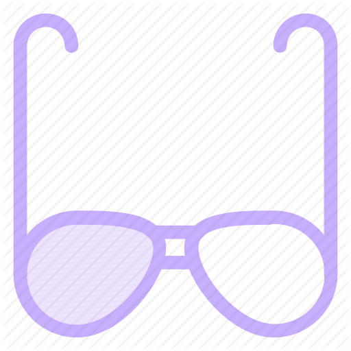 Eyeglass, Eyeglasses, Glasses, Readingglass, Readingglasses Icon