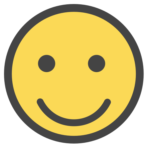 Face Smile, Smile, Uuh Icon With Png And Vector Format For Free