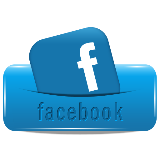 Icons Facebook Transparent Png Clipart Free Download