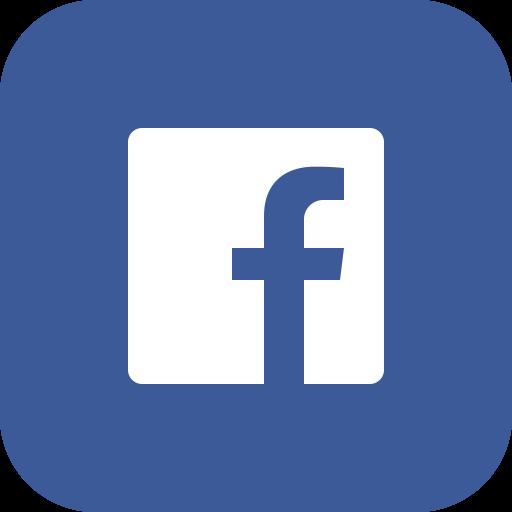 Social, Media, Facebook, Square Icon Free Of Social Media