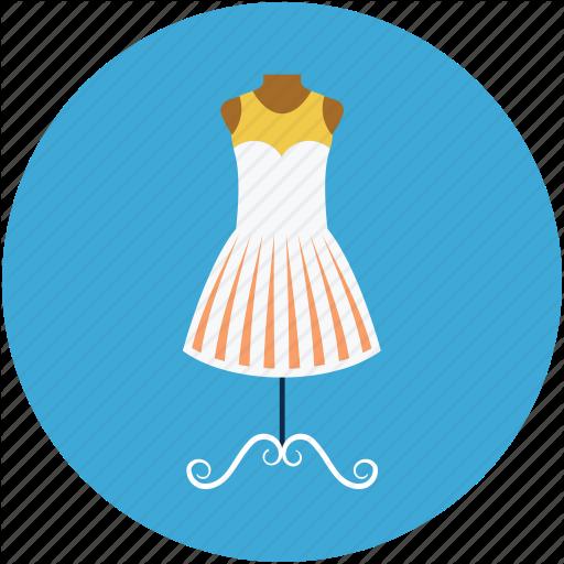 Blouse, Fashion, Frock, Lady Garment, Lady Suit, Lady Wear, Peplum
