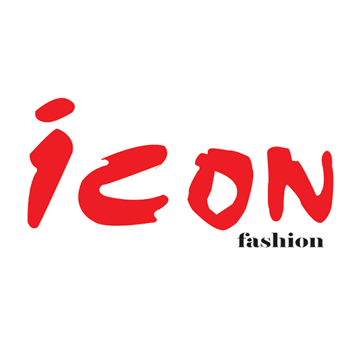 Loopme Malaysia Icon Fashion