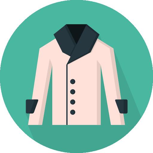Trench Coat, Coat, Clothing, Clothes, Garment, Fashion Icon