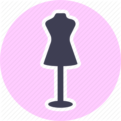 Boutique, Shop Window, Shopping, Store Icon