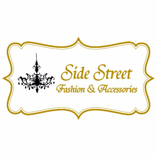 Side Street Ladies Children's Clothing Boutique