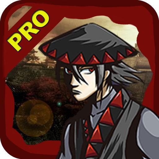 Samurai Fight Of Kung Fu Kombat Shadow Fight Of Avenger Game