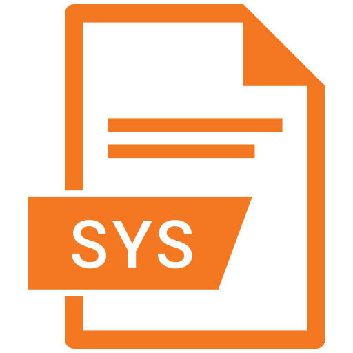 , Extension, Sys Icon Free Of Extension Names Vol Icons