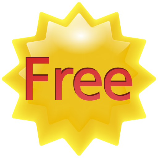 Free Icons Download Images