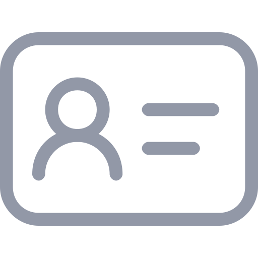 Dzf Grxx, Icon Icon With Png And Vector Format