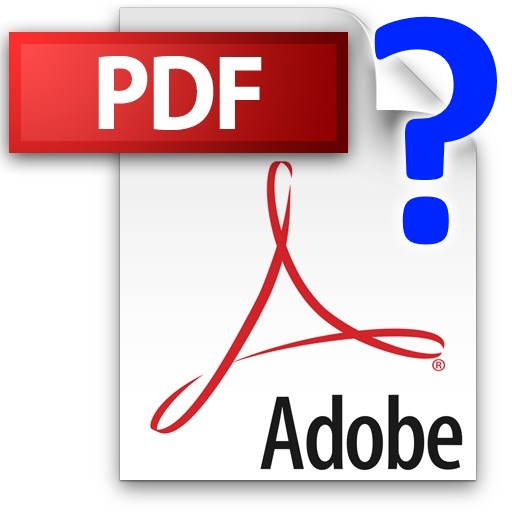 Fix Acrobat Pdf Thumbnails In Windows Windows