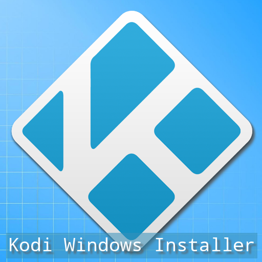 Kodi Windows Installer Kodi Open Source Home Theater Software