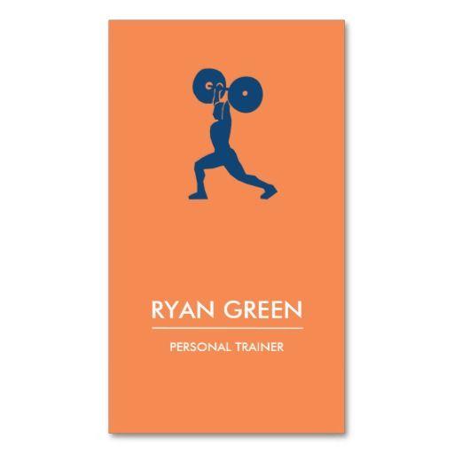 Modern Business Card No Logo Inspiration
