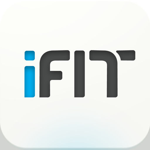Ifit For Ipad