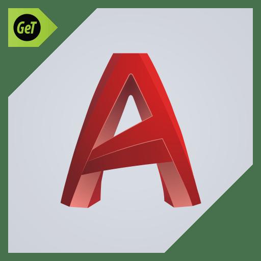 Autocad Architecture The Complete Guide