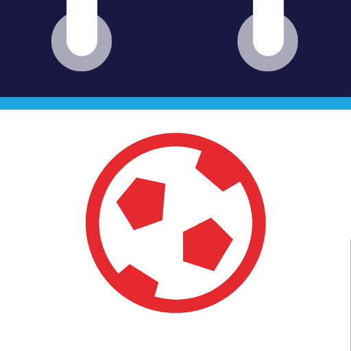 Fixtures For Iphone Calendar