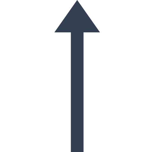 Flow Online Connection Icon, Flow, Valve Icon Png And Vector