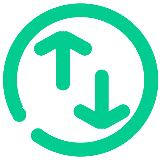 Flow Threshold Reminder, Flow, Leaky Icon Png And Vector For Free