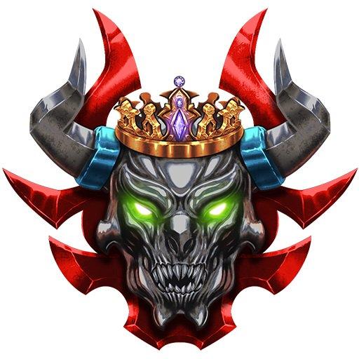 Black Ops Master Prestige Icon Revealed Charlie Intel