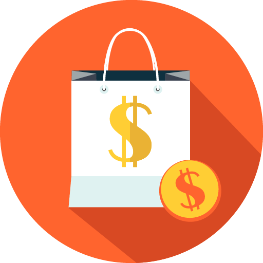 Woocommerce Payment Gateways Icons