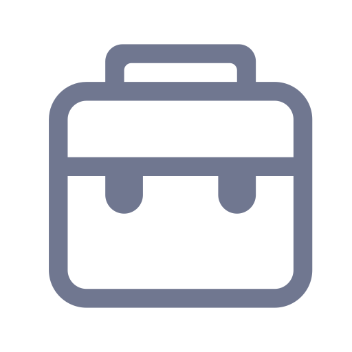 Content Icon Png And Vector For Free Download