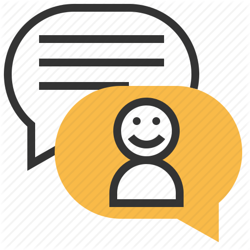 Account, Business, Customer, Customers, Marketing, Requirement Icon