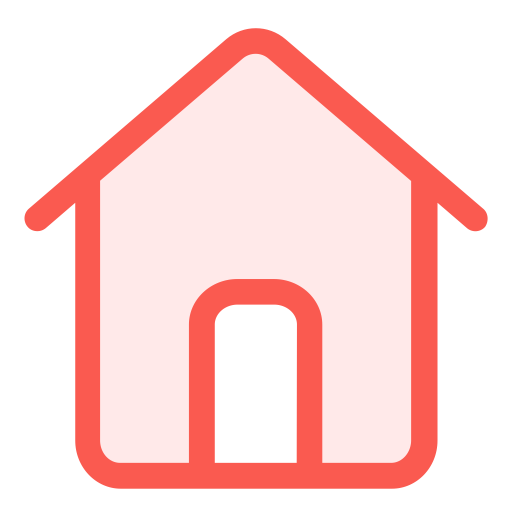 Quick Easy To Raise Home