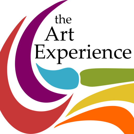 Cropped The Art Experience Studio Conway Arkansas Site Icon