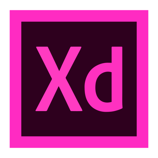 Adobe, Experience, Design, Cc, Creative, Cloud Icon Free