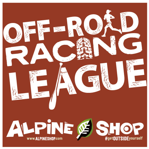 Alpine Shop Programs