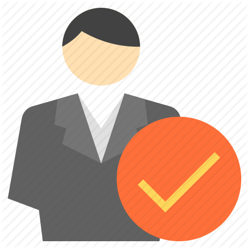 Business, Finance, Hire, Hiring, Recruit, Recruiting Icon