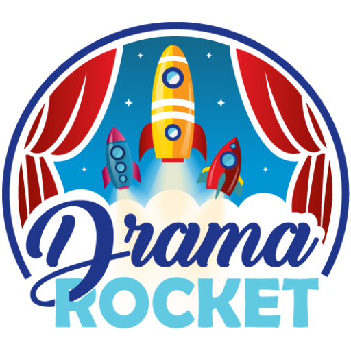 For Schools How We Drama Rocket Don't Just Rock It Drama Rocket