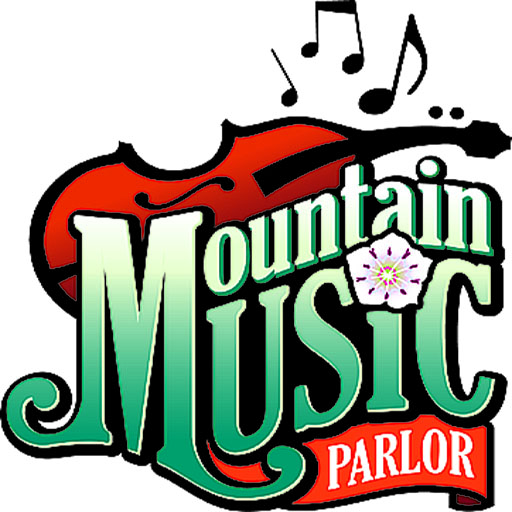 Music For Hire Mountain Music Parlor, Reno