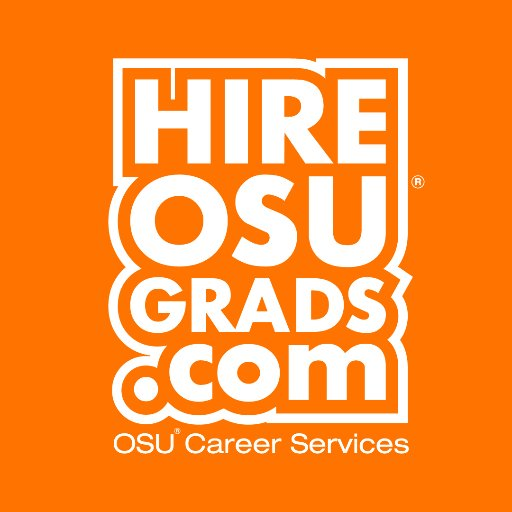 Osu Career Services