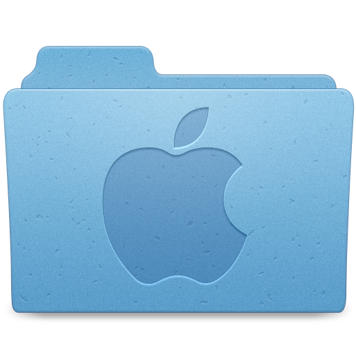 Download Folder Icon Mac Images