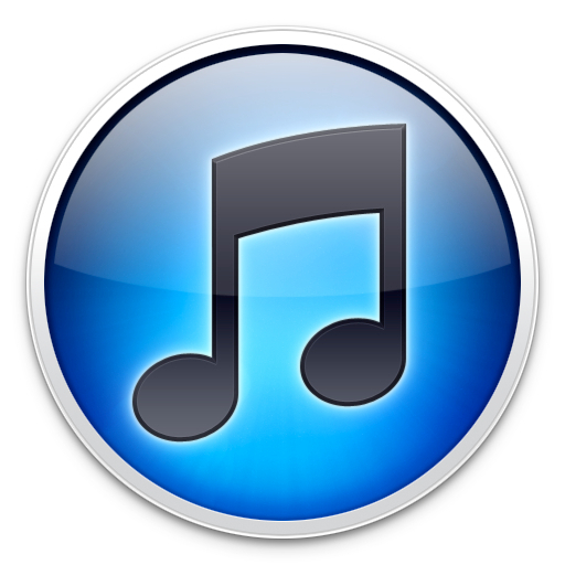 Download Itunes For Mac Os X, Windows