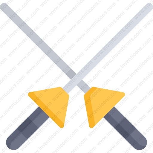 Download It,is,called,fighting,miscellaneous,weapons,medieval Icon